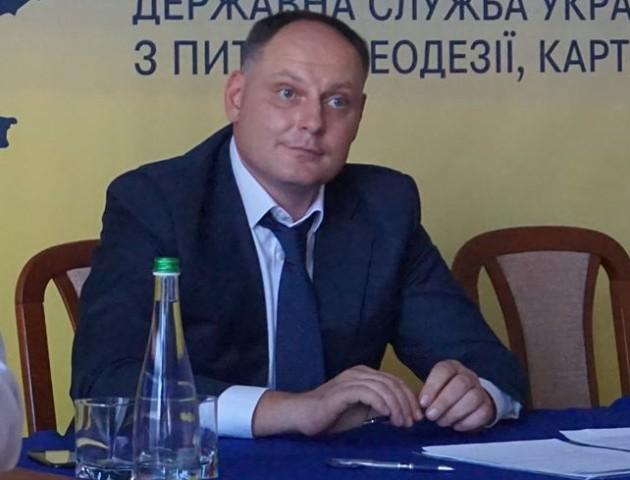 іващенко