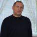 Mykola-Slushajev