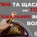 55576037_2531905537036384_5987218486894526464_n