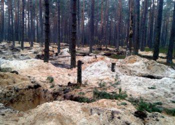 Burshtyn-Vovchetsk