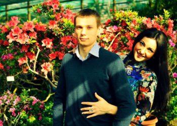 Inna-Hrek-i-Yuriy---Pinchuk