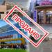 Znimok-ekrana-2018-07-23-o-15