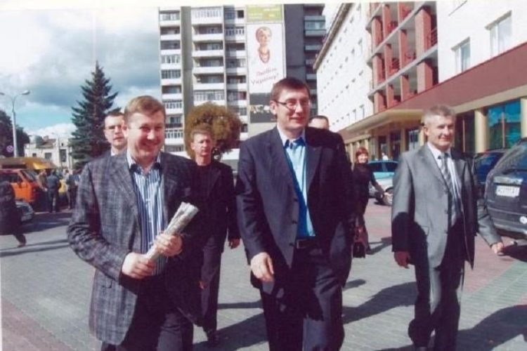Lutsenko_ministr-Shvidkiy_Golova_MVS