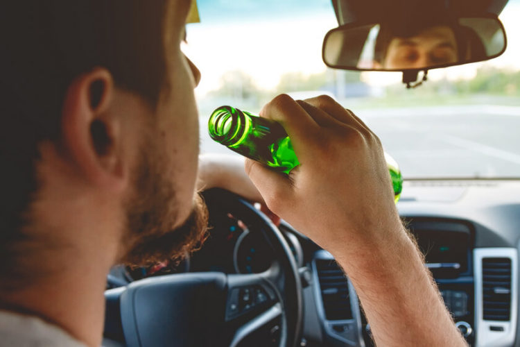Drinking_and_Driving