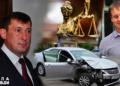 суддя Костюкевич