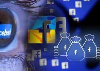 Ілюстраційне фото із ukrinform.com