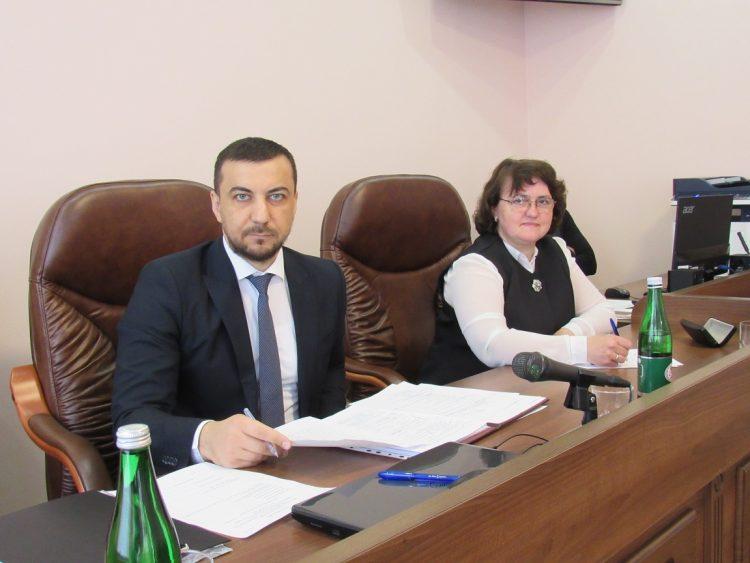 Фото з сайту Судова влада України