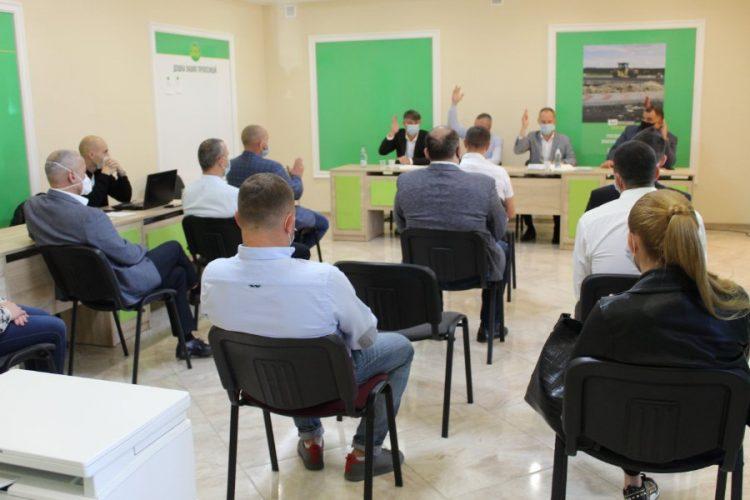 Фото із www.volynpost.com