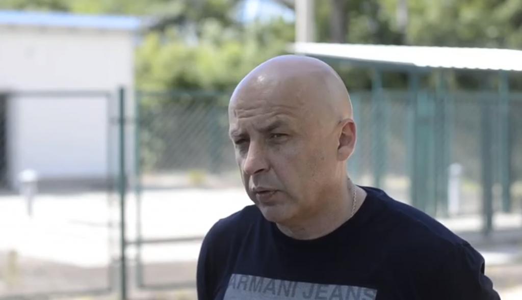 "ТОВ ""Комфорт-Еко"" Віктор Омельчук"