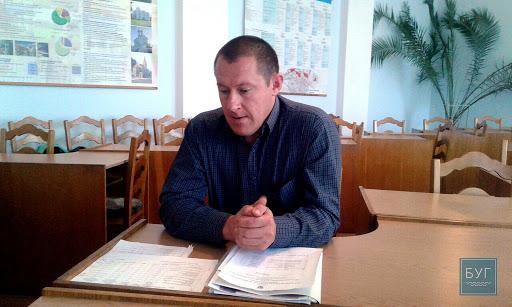Віктор Фіщук