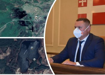 У колажі використане фото з сайту Волинської ОДА