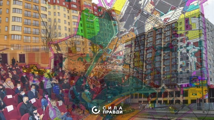 Для колажу використані фото із сайту konkurent.ua та lutskrada.gov.ua.