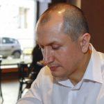 Микола Яручик депутат луцька міська рада