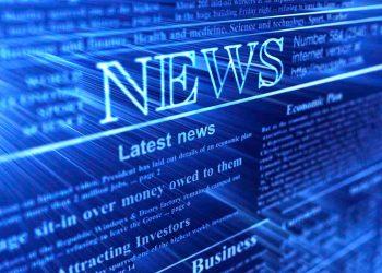 news новини ілюстрація