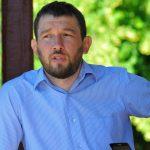 Юрій Моклиця депутат луцька міська рада