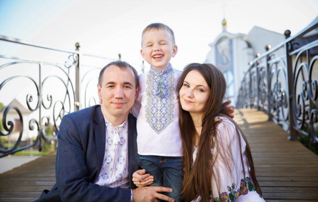 Ярослав Матвійчук Волинська обласна рада депутат За майбутнє