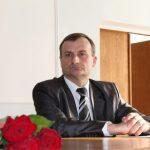 Віктор Дудечко Європейська Солідарність Волинська обласна рада депутат