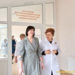 Ірина Горавська За майбутнє Волинська обласна рада депутатка