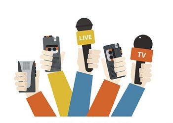 Ілюстраційне фото з сайту vybory.detector.media