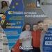 головне виборчі фонди партій на виборах Луцька міська рада