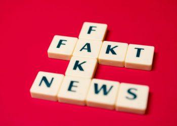 fake-news фейкові новини