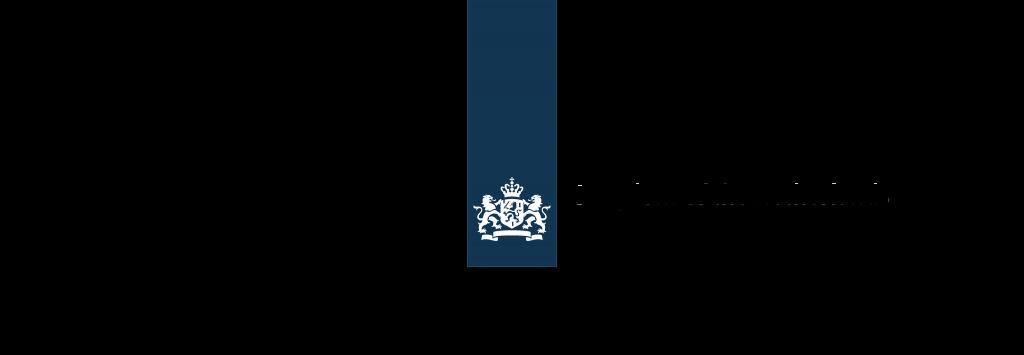 логотип посольства королівства Нідерландів