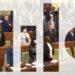 Волинська обласна рада 8 скликання портрет