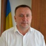 Іван Смітюх Аграрна партія України Волинська обласна рада депутат