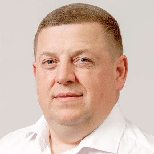 Юнак Сергій Петрович Слуга народу Волинська обласна рада депутат