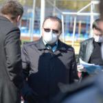 Григорій Пустовіт Батьківщина Волинська обласна рада депутат