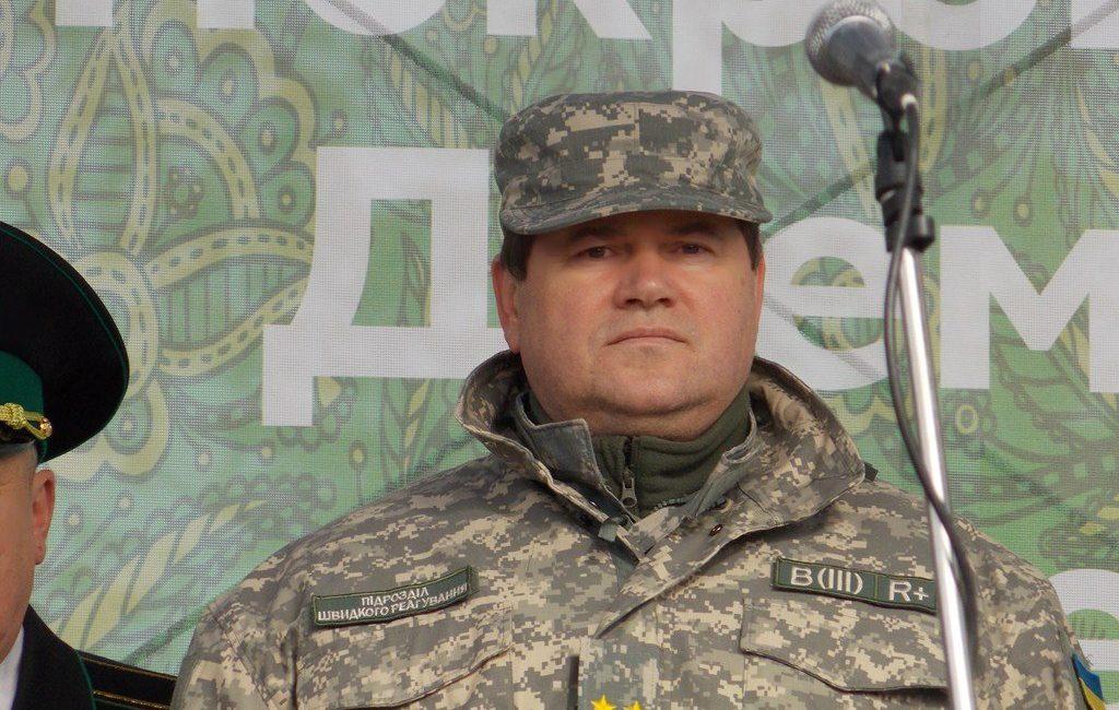 Олександр Тиводар За майбутнє Волинська обласна рада депутат