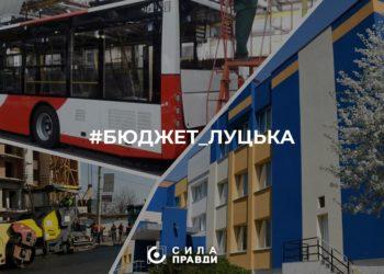 Для колажу використані фото із сайтів volynnews.com, konkurent.ua, cloudfront.net