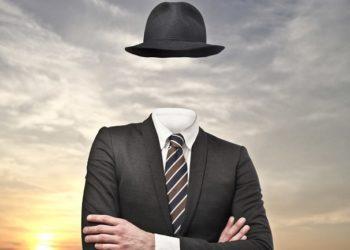 Ілюстраційне фото з сайту detector.media
