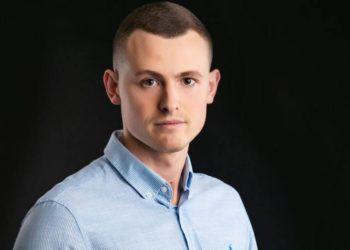 Назарій Храновський