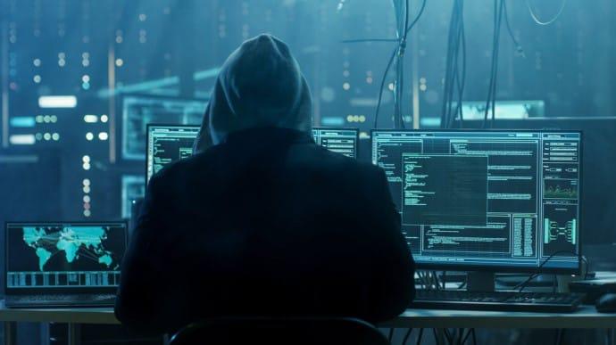 хакер сайт