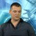 Ігор Невар ГУ ДПС у Волинській області автомобіль