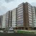 Юрій Кревський не задекларував нову квартиру