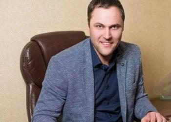 """Олександр Антипенков директор підприємства """"ПІК"""" суд підробка документів"""