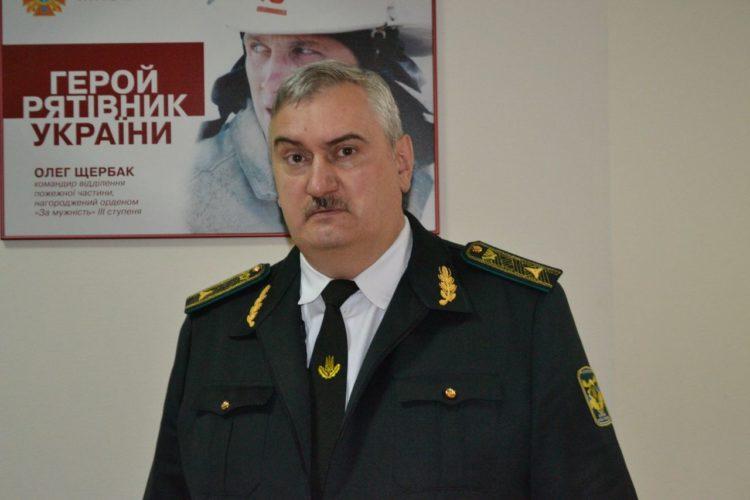 Ігор Віговський
