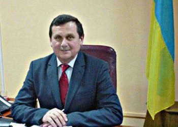 Директор пенсійного фонду у Волинській області преміював дружину брата