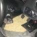 бурштин під ковроліном в авто 1