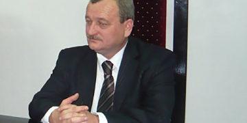 Анатолій Свередюк Нововолинськ суддя