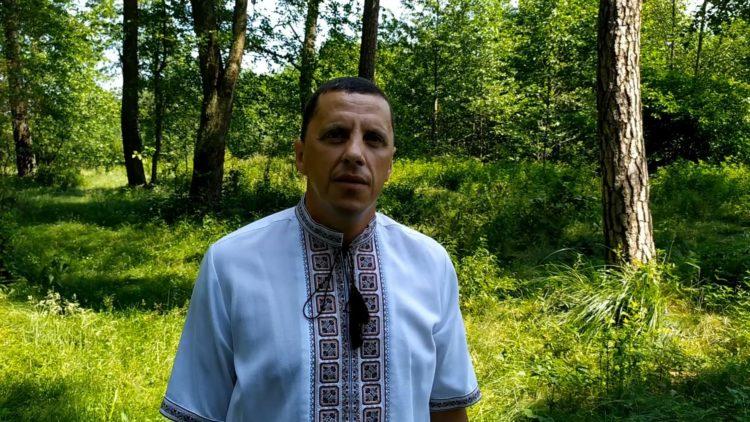 Суд не покарав заступника міського голови Ківерців Юрія Тананайського, який голосував за своє призначення
