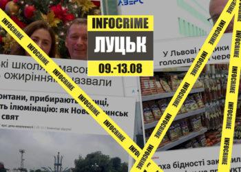 infocrime луцьк 09-13.08