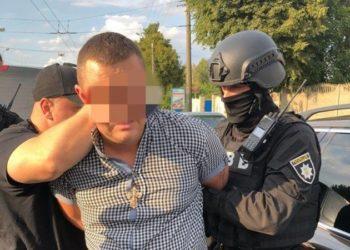 Руслан Макогончук