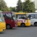 Міжміські маршрутки автобуси