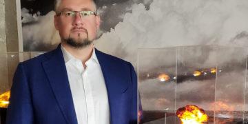 Анатолій Капустюк